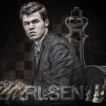 profile image of Winner2003