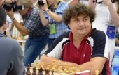 "Korobov: ""I decided to return to this factory"""