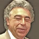 profile image of zealandzen