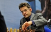 Tata Steel Chess (6-7): Aronian continúa imparable