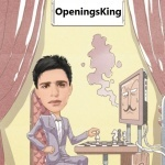 profile image of OpeningsKing