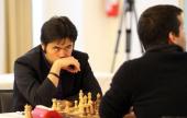 Zurich Challenge 4-7: Naka & Nepo lead before blitz