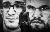 Wesley So destroza a Carlsen para ganar el título mundial de Chess960