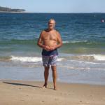 profile image of abuelo08