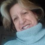 profile image of GloriayJoseLuis