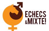 Las mujeres en el mundo del ajedrez (II)
