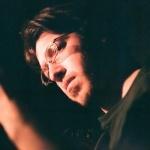 profile image of eduarmusic