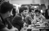 Watch the Olympiad live with the chess24 app