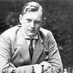 profile image of Fyodorovich