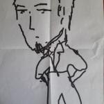 profile image of F3R
