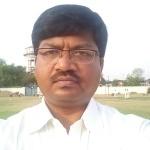 profile image of priyabrata
