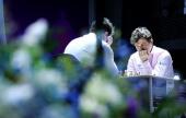 FIDE World Cup 8.1: A Carlsen masterpiece