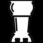 profile image of Daltanious