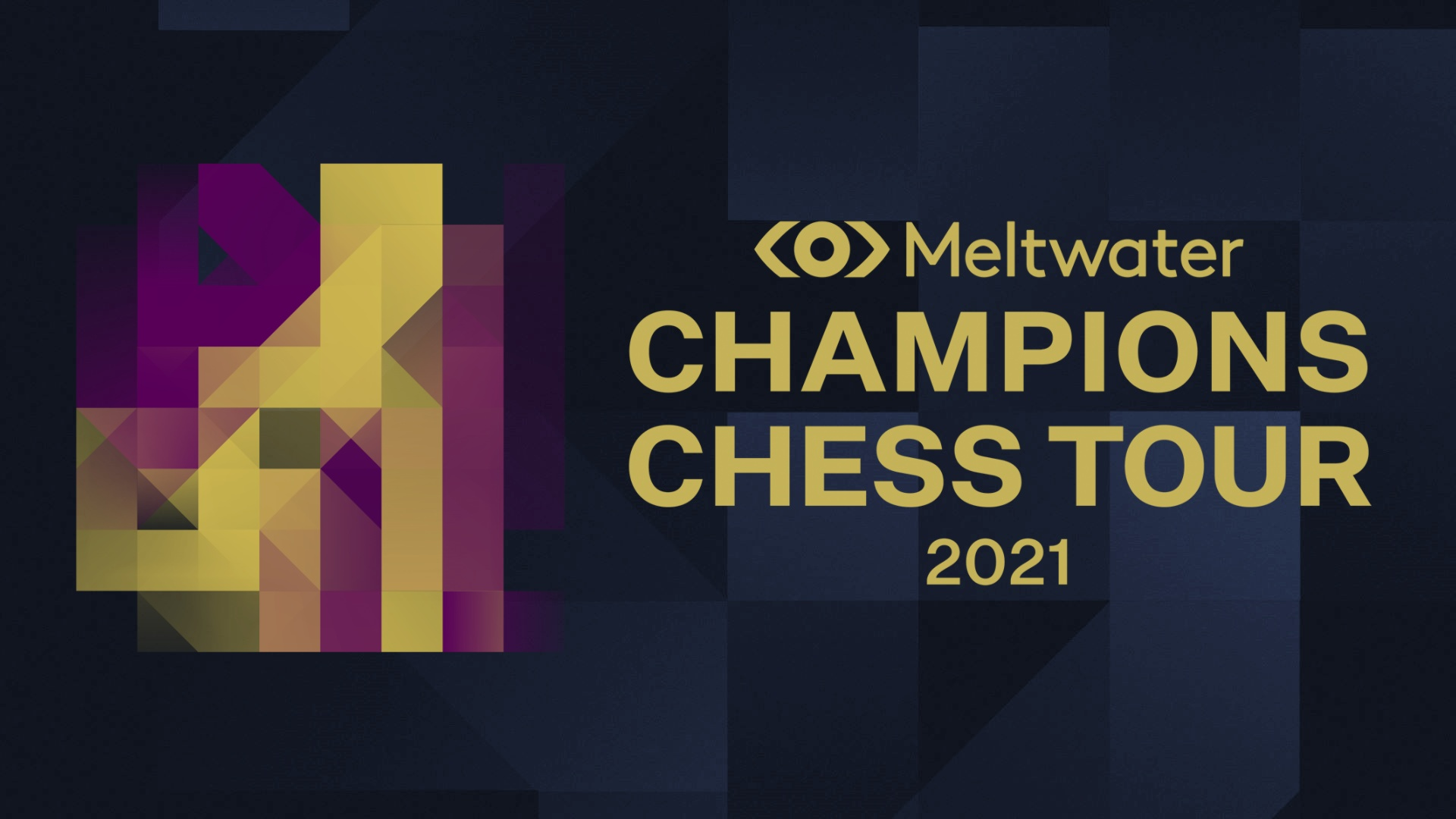 Meltwater revealed as new title partner for Champions Chess Tour    chess24.com