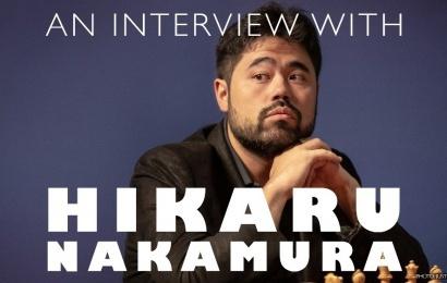 Nakamura en un duro año, Fortnite, Choker y más