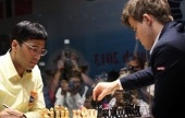 FIDE rejects Carlsen's request to postpone match
