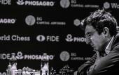 Berlin Candidates 8: Kramnik vs. Kramnik