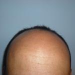 profile image of Legendario