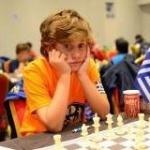 profile image of tsarsi2004