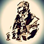 profile image of AlexNogal
