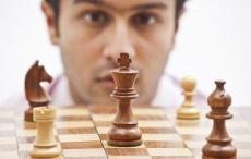 Grand Prix de la FIDE en Moscú
