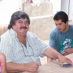 profile image of RamiroOviedo