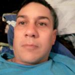 profile image of rosbel