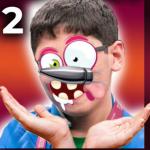 profile image of Brandmaster