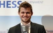 """Carlsen: """"Este Candidatos será el más abierto"""""""