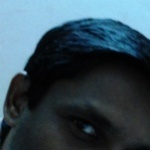 profile image of tng
