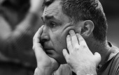 Is Ivanchuk a genius?