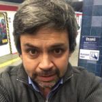 profile image of TheoAlejandroRojasVivar