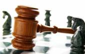 Cambios en las leyes del Ajedrez 2017