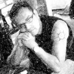 profile image of AngelHta