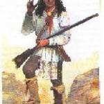 profile image of HolaAmigo