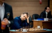Aronian: I think Carlsen will nevertheless win