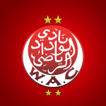 profile image of wydadman