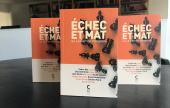 Krusti analyse le recueil de nouvelles 'Echec et mat ou le gambit hongrois'