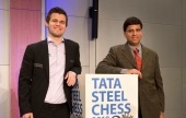 7 questions before the 80th Tata Steel Masters