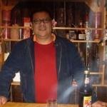 profile image of jebo1971