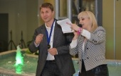 Campeonato de Europa individual (Final): Motylev gana, Antón maravilla