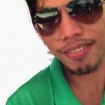 profile image of butsukolivlang
