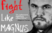 Fight Like Magnus: The Sicilian | New course gets World Champion's stamp of approval