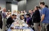 European Cup 5: Even Caruana can't stop SOCAR