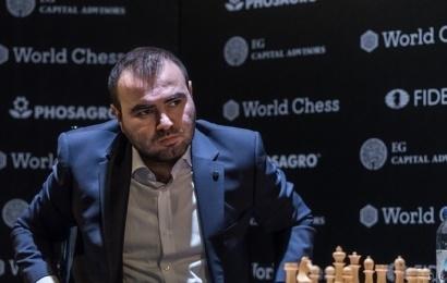 Berlin Candidates 6: Mamedyarov and So strike