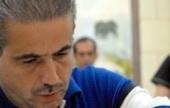 Personalidades del ajedrez cubano (II): Entrevista a Jesús Nogueiras