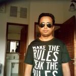 profile image of BabluSheikh