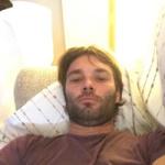 profile image of pau_queral
