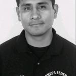 profile image of joseadrian.becerra