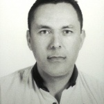 profile image of olanaranja